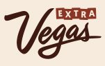Extra-Vegas