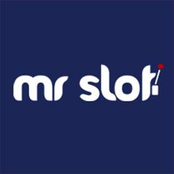 Mr Slot