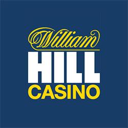 Live Casino William Hill