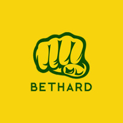 Bethard-250X250