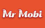 Mr-Mobi